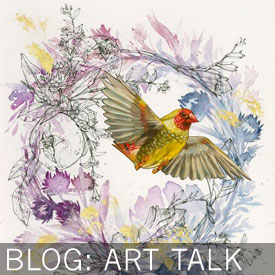 UGallery Blog | Art News, Decorating Advice and Artist Features
