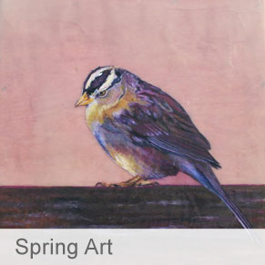 Landscape Paintings for Sale   Buy Artworks Online at UGallery