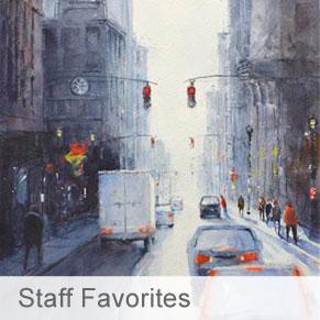 Staff Favorites   Buy Artworks Online at UGallery