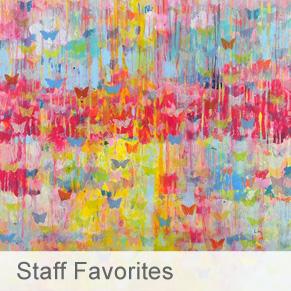 Staff Favorites | Buy Artworks Online at UGallery