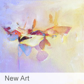 Art for Sale | Hundreds of New Paintings Online at UGallery