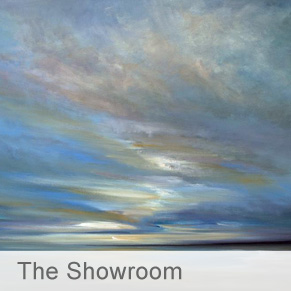 The Showroom at UGallery | Shop Our Best-Selling Art Online