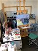 https://www.ugallery.com/webdata/Artist/145580/Studio2/Mini_heather-foster-artist-studio-2.jpg