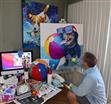 https://www.ugallery.com/webdata/Artist/146163/Studio1/Mini_jeff-fleming-artist-studio-1.jpg