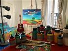 https://www.ugallery.com/webdata/Artist/146580/Studio1/Mini_zelie-alice-artist-studio-1.jpg