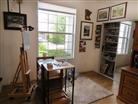 https://www.ugallery.com/webdata/Artist/146601/Studio1/Mini_joanie-ford-artist-studio-1.jpg