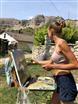 https://www.ugallery.com/webdata/Artist/146764/Studio2/Mini_nadia-boldina-artist-studio-2.jpg