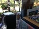 https://www.ugallery.com/webdata/Artist/27588/Studio2/Mini_IMG_0958.JPG