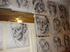 https://www.ugallery.com/webdata/Artist/366/Studio3/Mini_Portrait_Wall.jpg