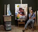 https://www.ugallery.com/webdata/Artist/44499/Studio2/Mini_david-shepherd-artist-studio-2.jpg
