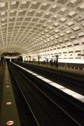 Architecture art,Vroom Vroom! art,photography,D.C. Metro