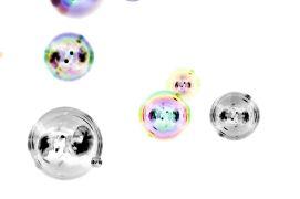 Abstract art,Children's art,Still Life art,photography,Bubbles 3