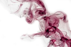 abstract art,photography,Smoke 11