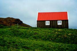 buildings art,nature art,photography,Faithful
