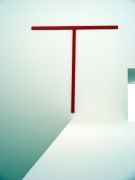 Architecture art,photography,The Cross