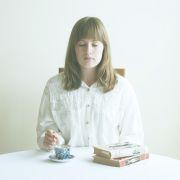 people art,photography,Tea Memories