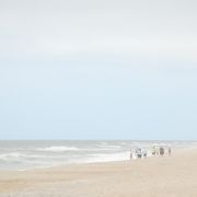 people art,seascape art,photography,Bleakness