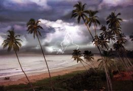 seascape art,surrealism art,photography,Sri Lanka Storm