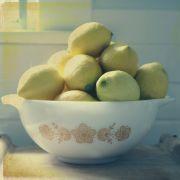 Still Life art,photography,Lemons