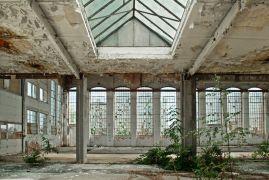 Architecture art,photography,Chn. Mansfeld 04