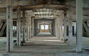 buildings art,photography,Chn. Mansfeld 02