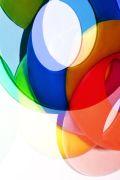 expressionism art,pop culture art,photography,Color Wheel 1