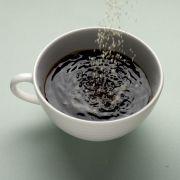 Pop art,photography,A Cuppa Joe - With Sugar
