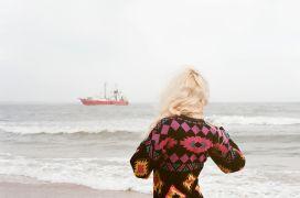 People art,Seascape art,photography,To Sail the Seas