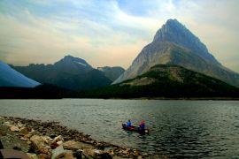 Landscape art,Nature art,photography,The Quiet Zone