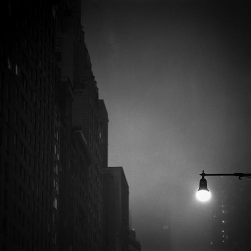 Original art for sale at UGallery.com | Central Park South by Adam Garelick | $375 | photography | 20' h x 20' w | ..\art\photography-Central-Park-South