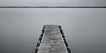 Landscape art,Nature art,photography,Silver Safety Harbor