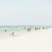 people art,seascape art,travel art,photography,On the Shore