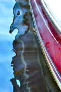 abstract art,seascape art,photography,Where Fluid Meets Solid