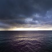 Nature art,Seascape art,photography,Horizon Breton