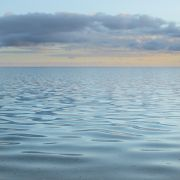Nature art,Seascape art,photography,Calm