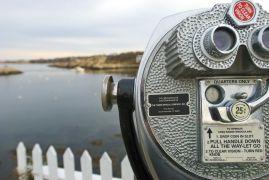 Seascape art,Travel art,photography,Viewing Rockport