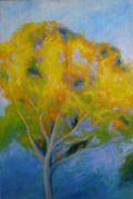 botanical art,oil painting,Tryon 1