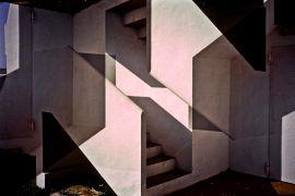 Architecture art,Surrealism art,photography,formentera 2012 | formentera 2012