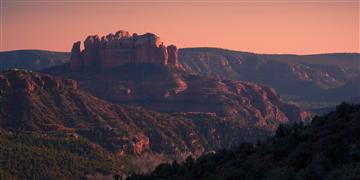 Landscape art,Nature art,photography,Sedona Gold