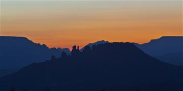 landscape art,western art,photography,As the Sun Sets