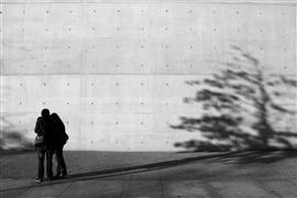 People art,City art,photography,Posterity