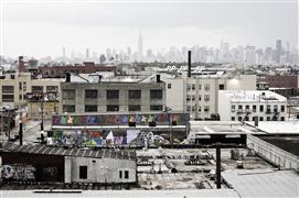 Street Photography art,photography,Borough Layers