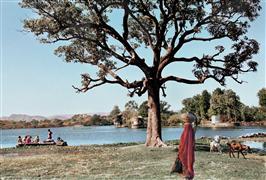 people art,travel art,photography,Udaipur