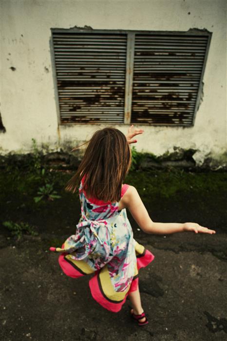 Original art for sale at UGallery.com | Dance by Talia Rainyk | $300 | photography | 30' h x 20' w | ..\art\photography-Dance