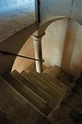 Architecture art,photography,Stairway