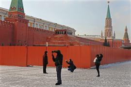 buildings art,travel art,photography,Red Square