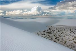 landscape art,nature art,photography,Dunes