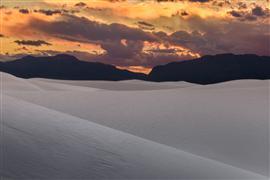landscape art,western art,photography,Burning Sky