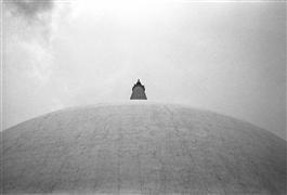 buildings art,religion art,photography,Stupa, Ruwanwelisaya