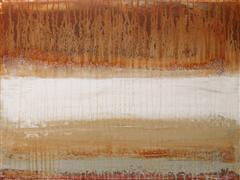 abstract art,acrylic painting,Lava Mist